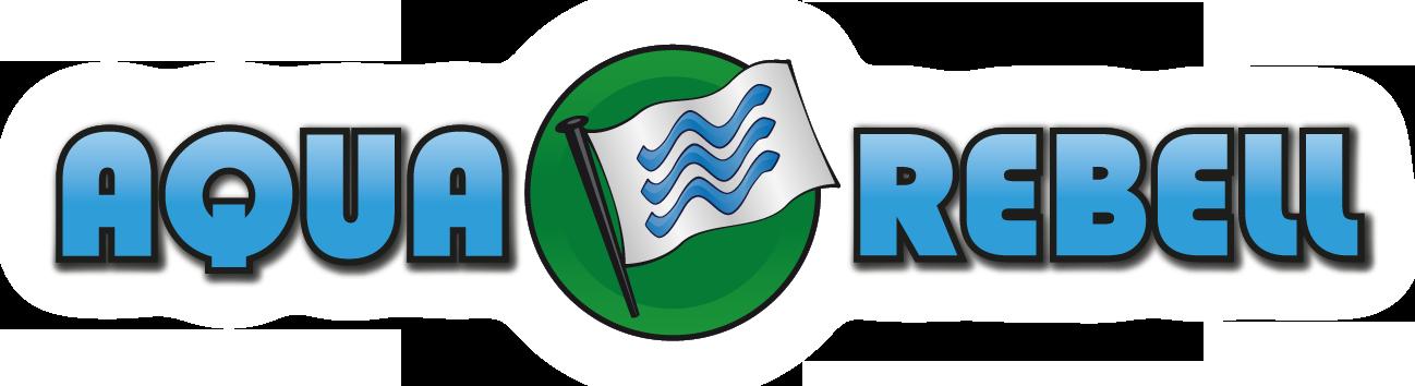 Aqua-Rebell-Logo
