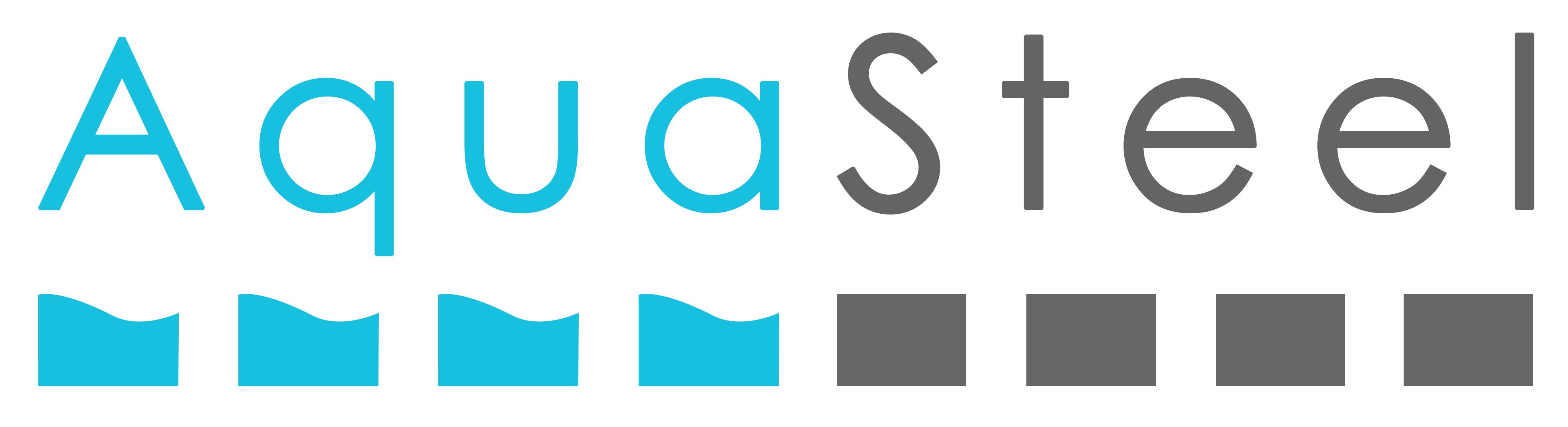 AquaSteel_flat_1_logo