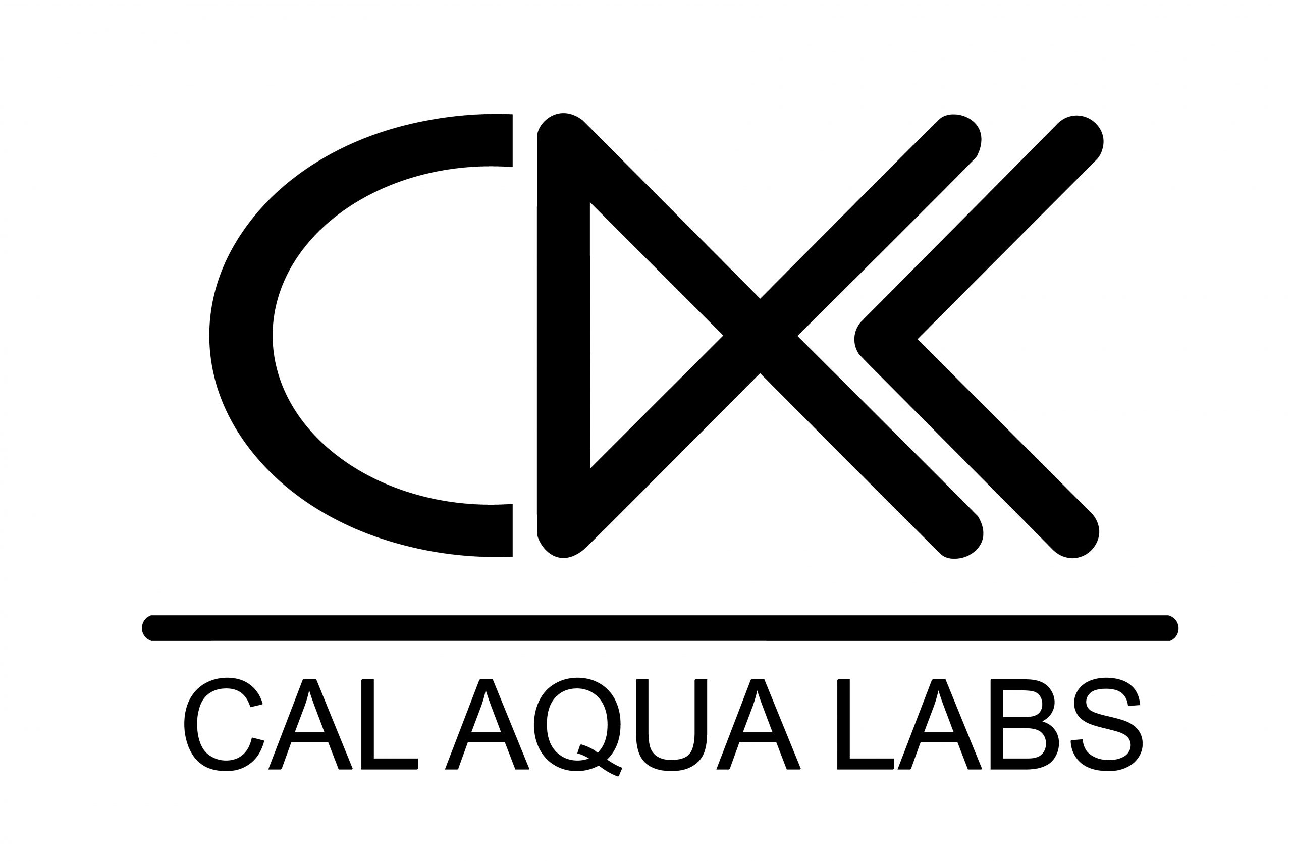 CAL logo_XXXL_AI.ai