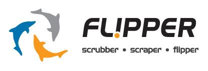 Flipper_Cleaner_Logos
