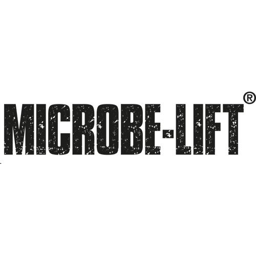 Microbe_Lift_Logo_schwarz_500x500