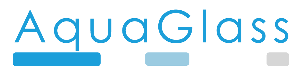 aquaglass_logo