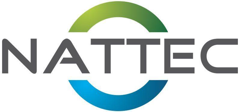 Nattec | Hurtownia akwarystyczna | Microbe-lift Vitalis Flipper AquaGlass ProGrow AquaSteel