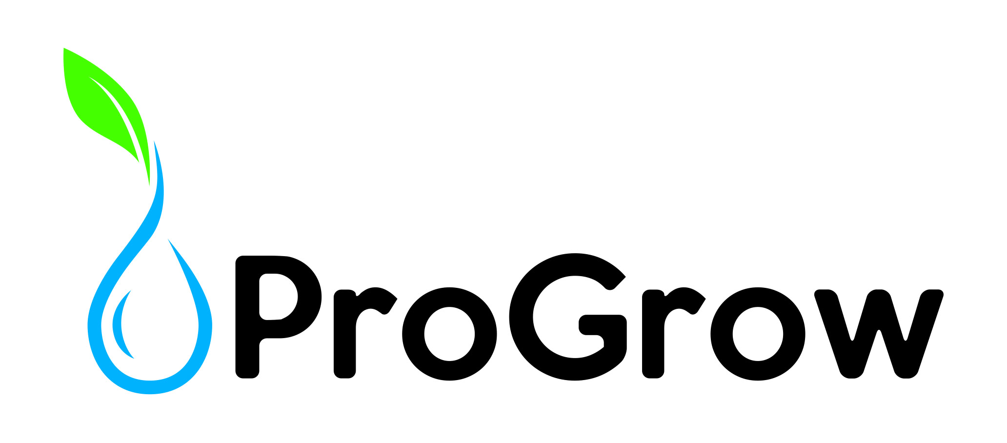 progrow+ nowe