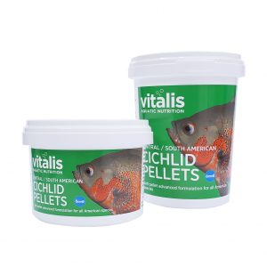 CSA-Cichlid-Pellets-6mm-Group-White