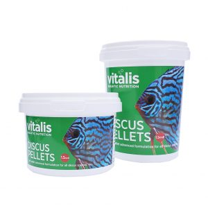 Discus-Pellets-Group-White