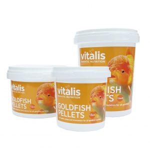 Goldfish-Pellets-Group-White