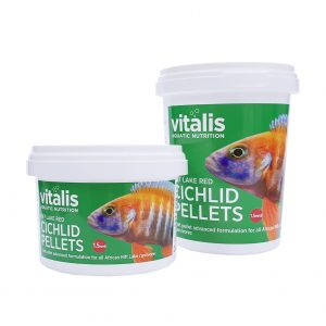 RLR-Cichlid-Pellets-Group-White