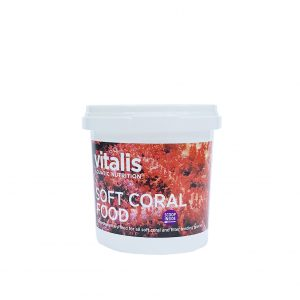 Soft-Coral-Food-50g-Pot-White