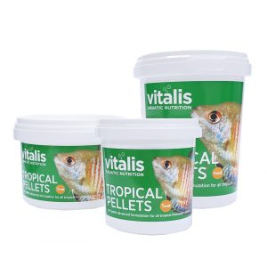 Tropical-Pellets-Group-White