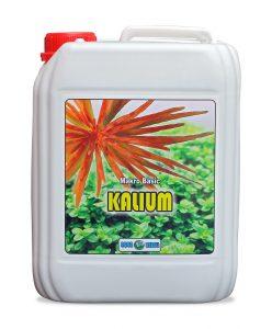 aqua-rebell-makro-basic-kalium-5000