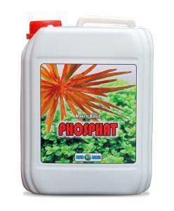 aqua-rebell-makro-basic-phosphat-5000