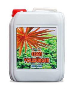 aqua-rebell-mikro-basic-eisenvollduenger-5000