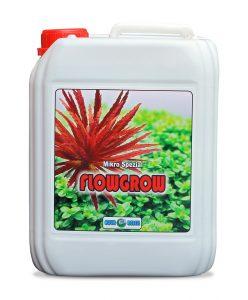 aqua-rebell-mikro-spezial-flowgrow-5000